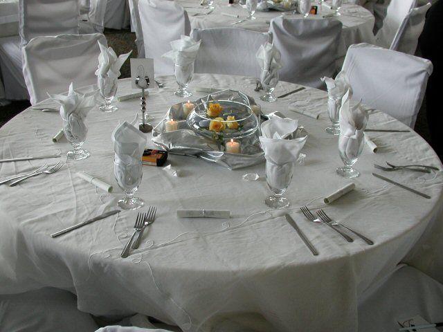 Nasa vysnena svadba :) - Obrázok č. 44