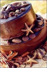 hodně dobrý dortík :-)