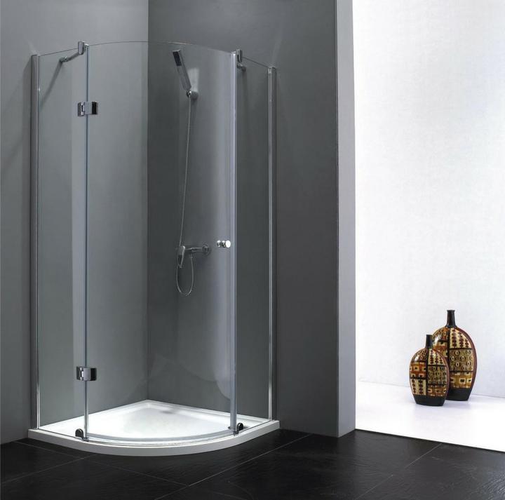 Aquatek EXTRA S5 - už doma