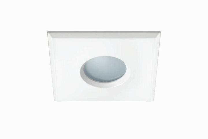 DM House Inspire - svietidlo do kúpeľní