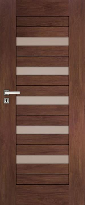 DM House Inspire - objednané dvere - kúpeľne - farba iná