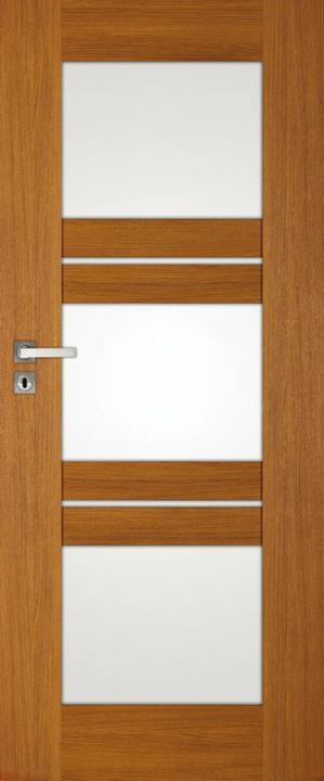 DM House Inspire - objednané dvere - ostatné - farba iná