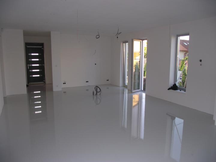 DM House - Obrázok č. 186