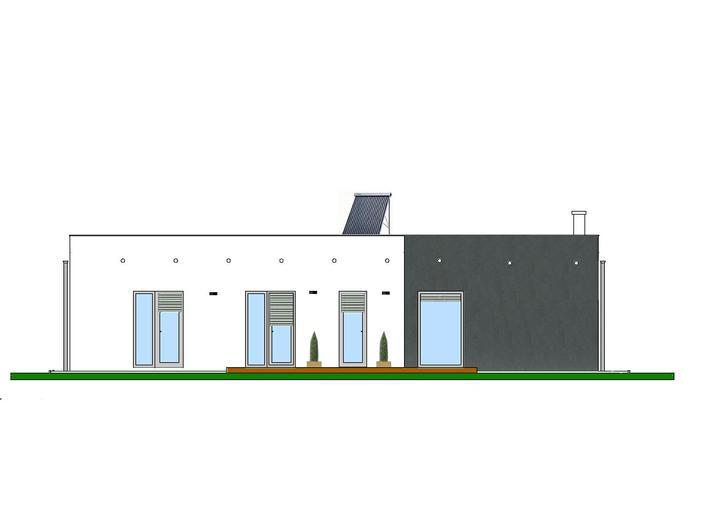 DM House - Obrázok č. 3