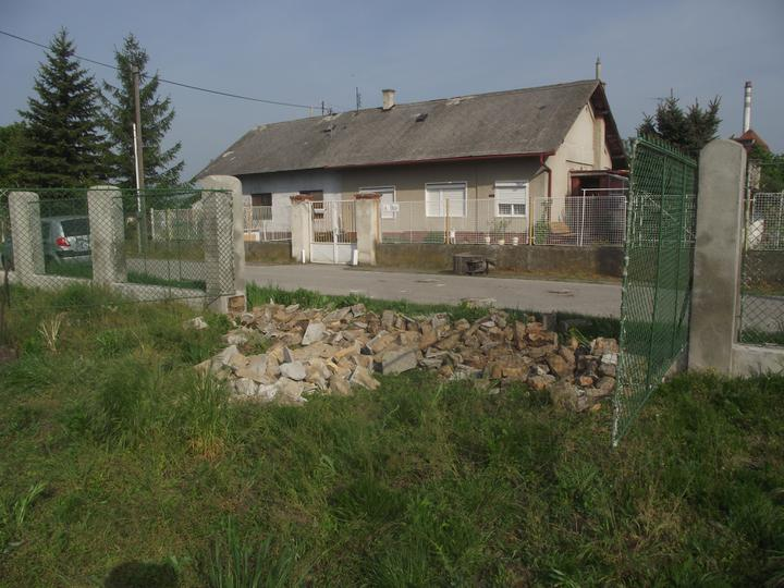DM House - Obrázok č. 15