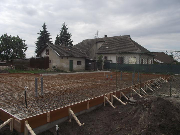 DM House - Obrázok č. 49