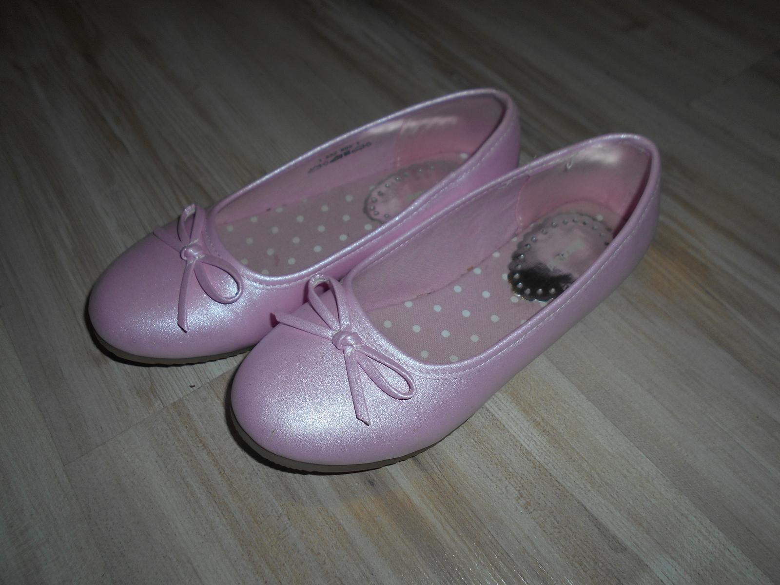 balerinky 33 - Obrázek č. 1