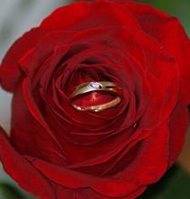 zásnubý prsten