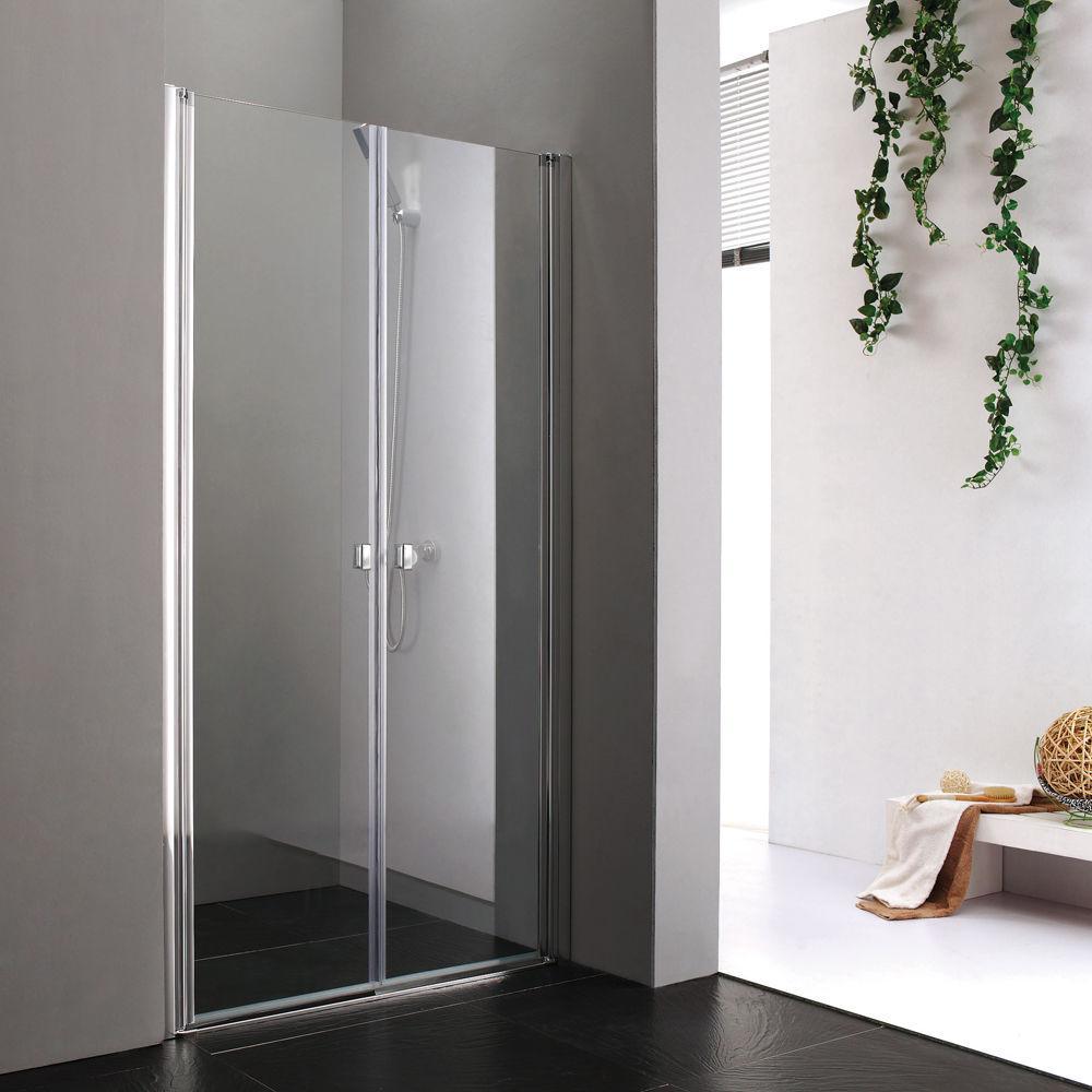 Sprchove dvere AQATECH - Obrázok č. 1