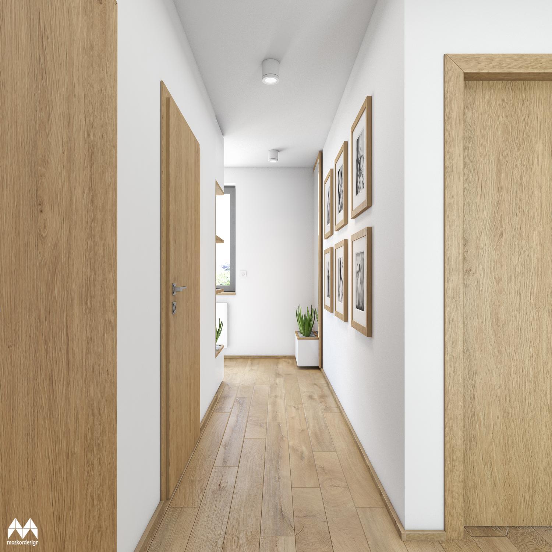 Náš interiér..tak to bude:) - Obrázek č. 13