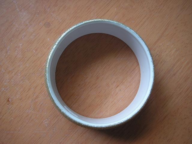 náramok - Obrázok č. 2