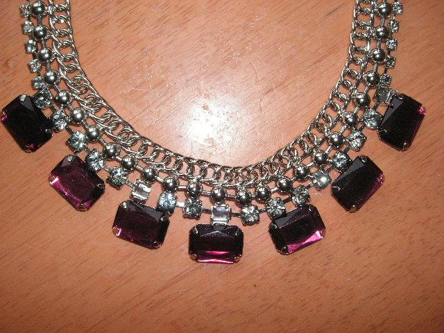 náhrdelník + darček - Obrázok č. 2