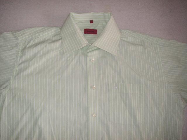 košeľa Pierre Cardin - Obrázok č. 4