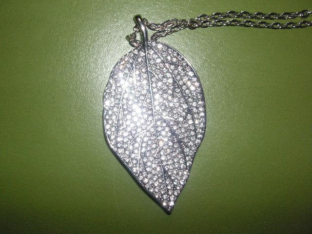 náhrdelník - Obrázok č. 2