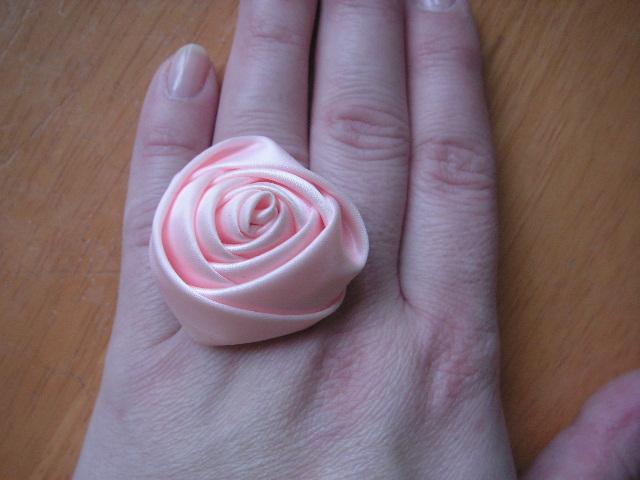 prstene - Obrázok č. 2