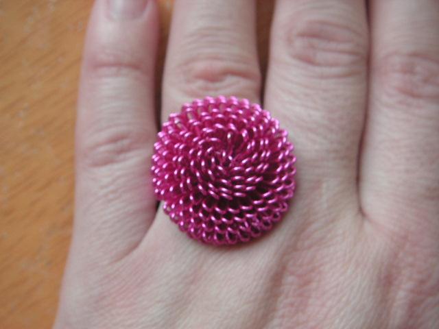 prstene - Obrázok č. 3