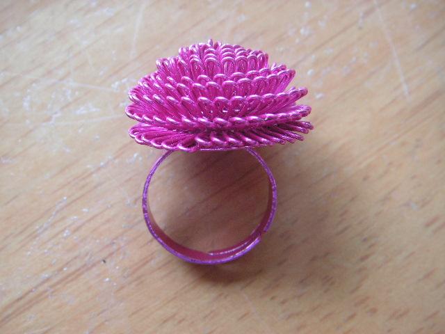 prstene - Obrázok č. 4