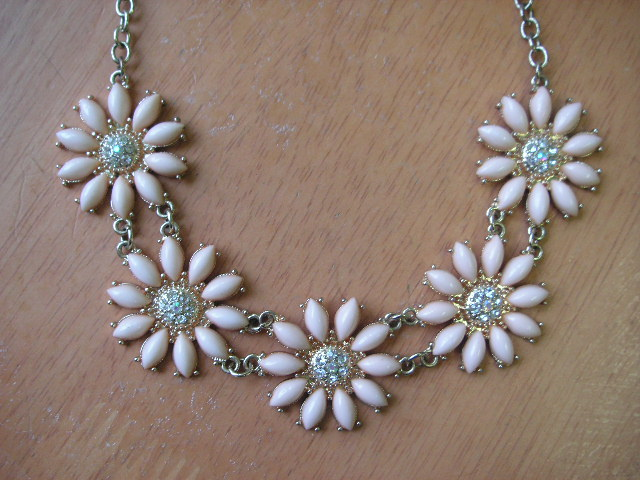 2 x náhrdelník - Obrázok č. 3
