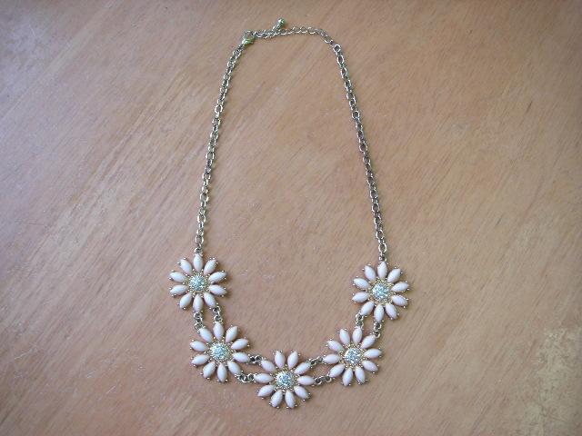 2 x náhrdelník - Obrázok č. 4