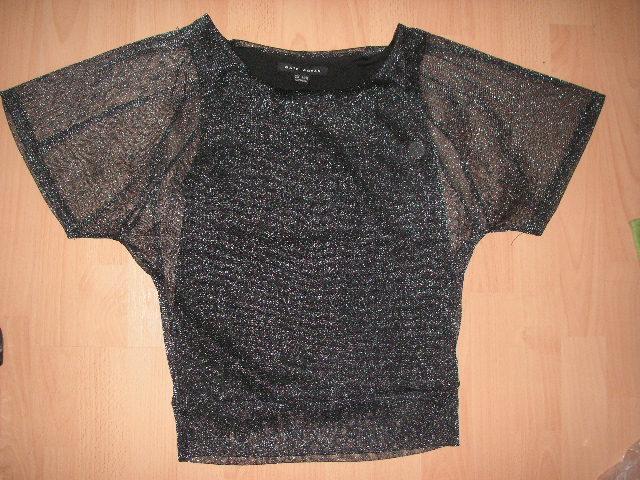 slávnostné tričko - Obrázok č. 1