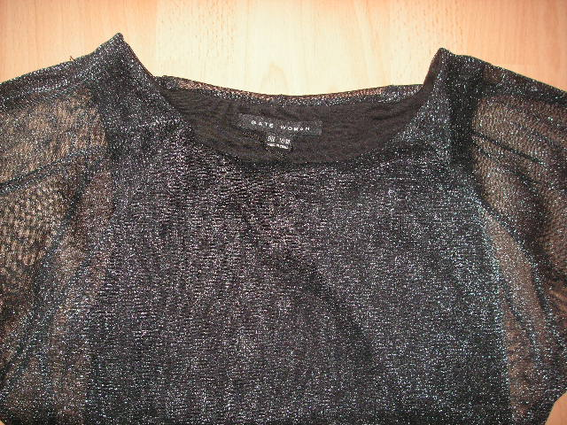 slávnostné tričko - Obrázok č. 2