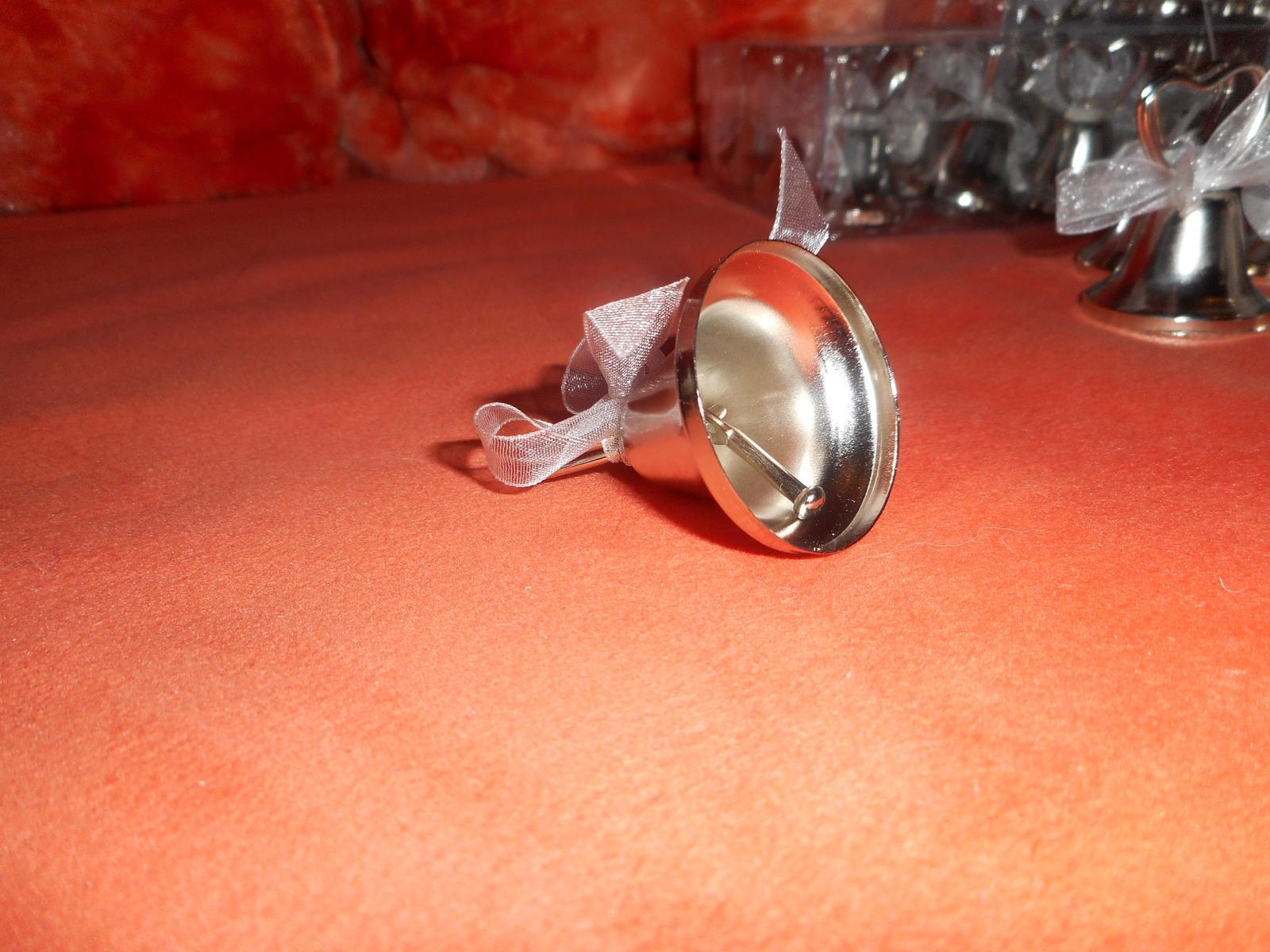 zvonceky na predaj - Obrázok č. 3