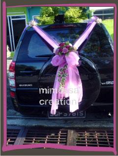 Svadobne vozidla - Obrázok č. 55
