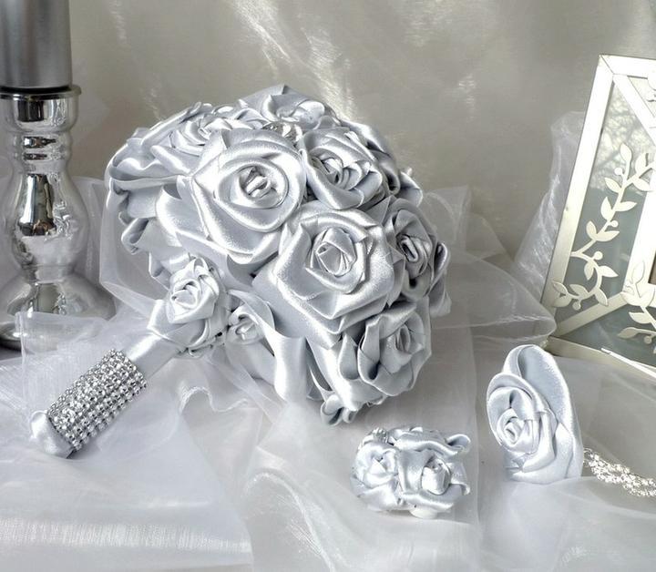 Ledová elegance - Obrázek č. 1