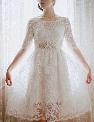 Co vám taky může přijít z Číny... fotka versus realita http://www.dailymail.co.uk/femail/article-2909093/Angry-brides-share-bridal-gown-horror-stories.html - http://www.dailymail.co.uk/femail/article-2909093/Angry-brides-share-bridal-gown-horror-stories.html