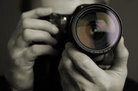 Pomalicky k nasmu dnu D :-) - fotograf  tiez zajednany :-)