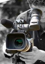 kameraman zajednany