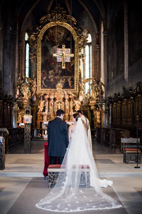D.{{_AND_}}V. - náš krásný kostel