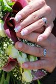 Svatba natačení a focení