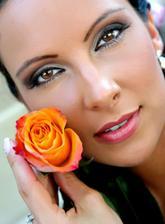 krásne oči :)