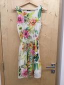 Letní šaty f&f, 38