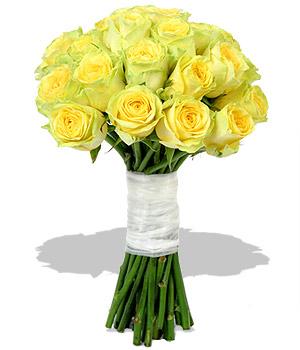 Květnová svatba 3.5.2008 - Pet'a a Míša - v jednoduchosti je krása