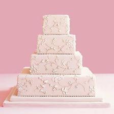 dort tež jedině růžový-:) a bud hranatý