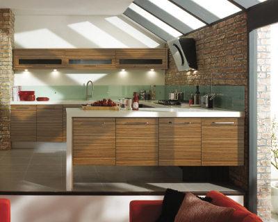 Ako si staviame sen - inšpirácie na kuchyňu - Obrázok č. 248