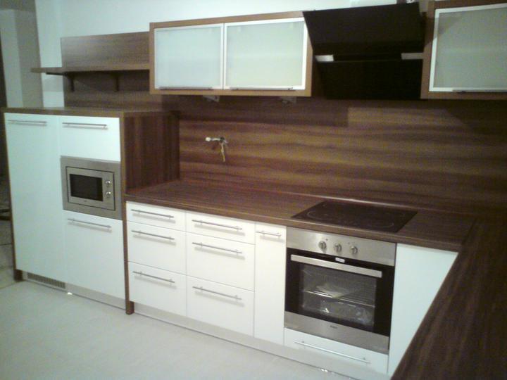 Ako si staviame sen - inšpirácie na kuchyňu - Obrázok č. 257