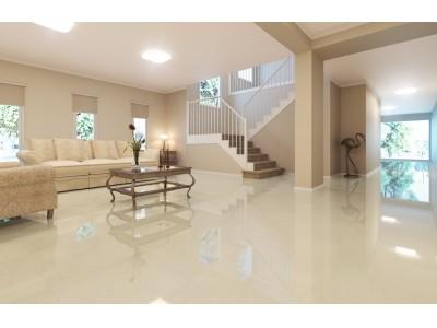 Ako si staviame sen - inšpirácie na interiér - dlazba NowaGala (PL) - seria Concept