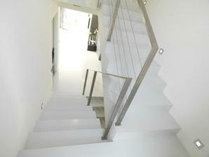 lité schody