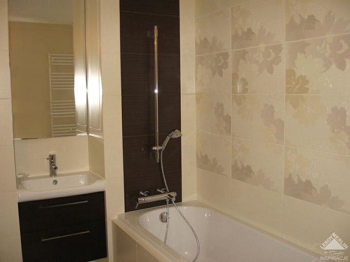 Ako si staviame sen - inšpirácie na kúpelňu - Obrázok č. 320