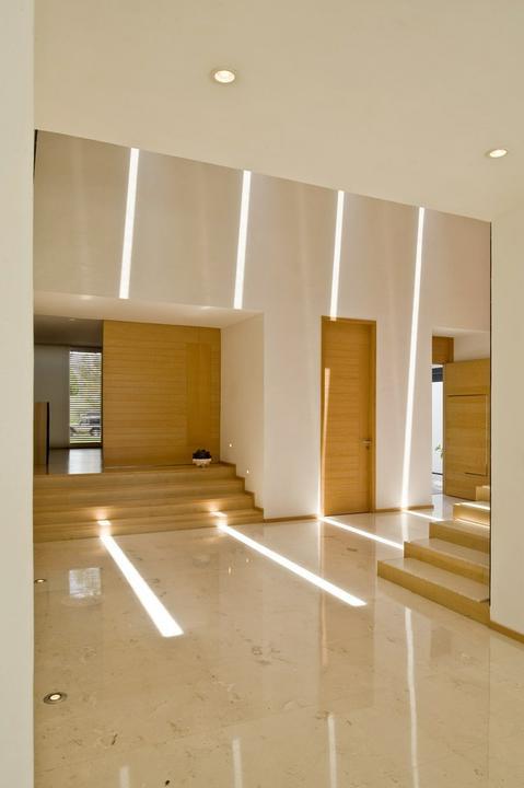 Ako si staviame sen - inšpirácie na interiér - Obrázok č. 80