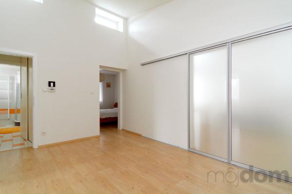 Ako si staviame sen - inšpirácie na interiér - Obrázok č. 86
