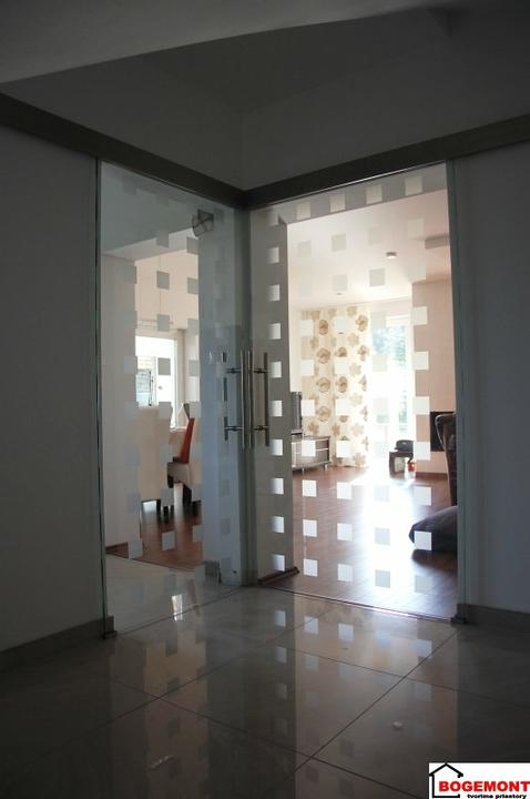 Ako si staviame sen - inšpirácie na interiér - Obrázok č. 93