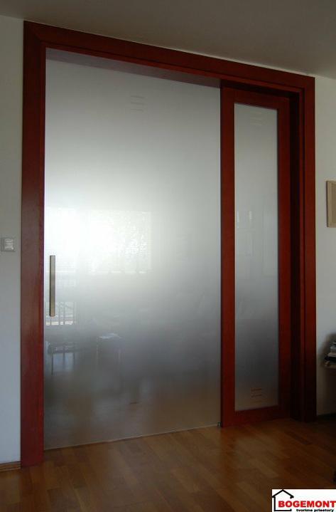 Ako si staviame sen - inšpirácie na interiér - Obrázok č. 96