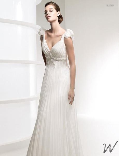 Tehotenske svadobne saty - - Svadobné šaty 68aec4f116c