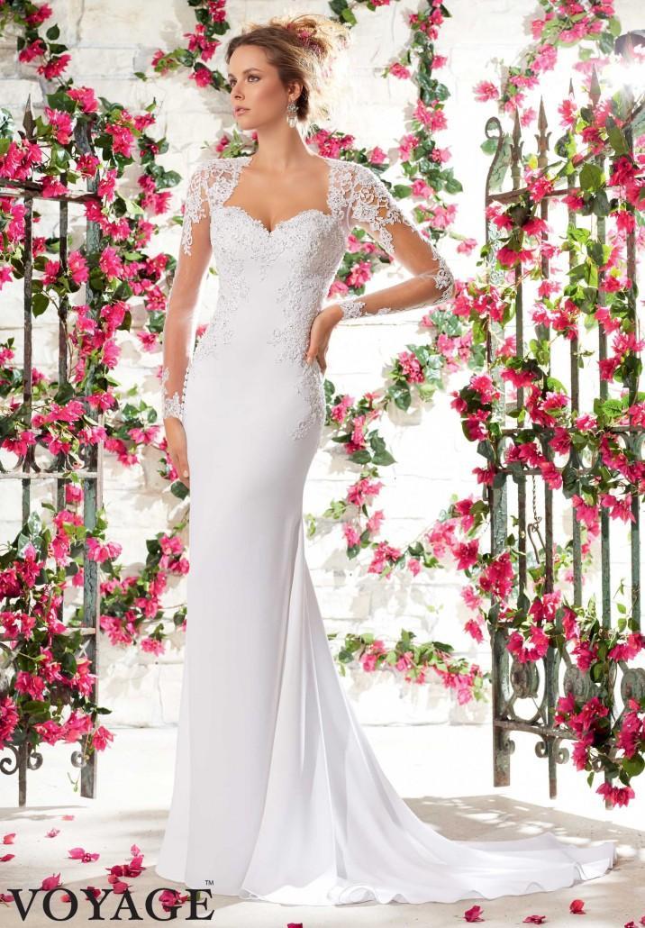 Kde zoženiem tieto šaty  - - Svadobné šaty da94e4dede0
