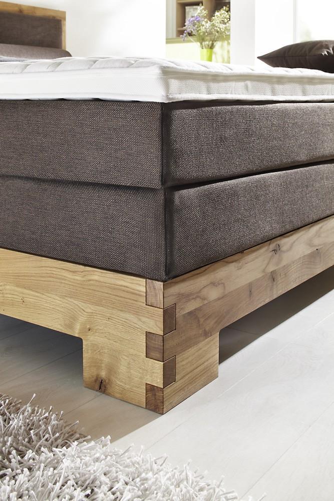 ako zladi sp l u alebo dizajn r pora sp. Black Bedroom Furniture Sets. Home Design Ideas