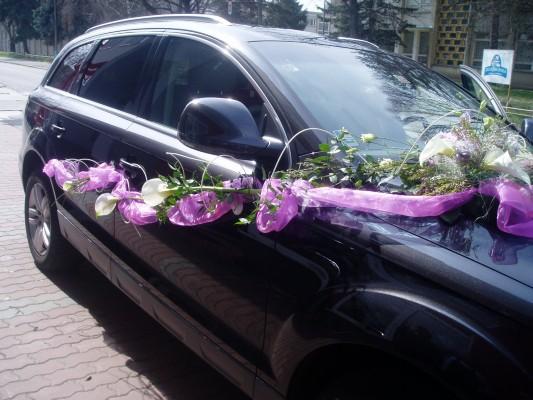 Naše svadobné prípravy :-)) - Obrázok č. 37
